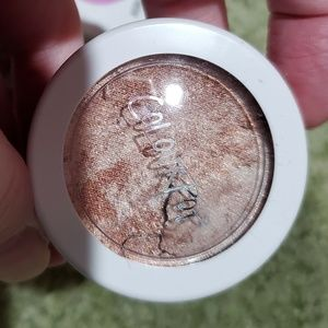 5for$20 ColourPop Super Shock Churro Highligter